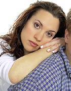 Decreased Desire - Sexual Side Effects of Menopause
