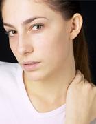 Premenstrual Syndrome - Symptoms, Diagnosis, & Treatment