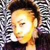 Latasha Mcglory's picture